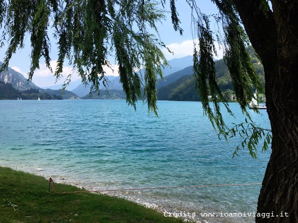 acqua_lago_di_ledro