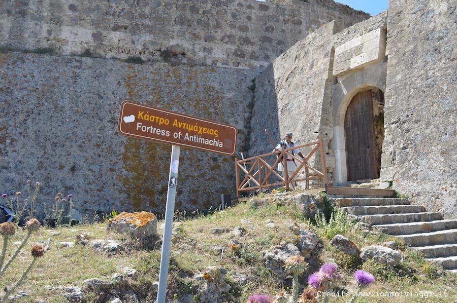 castello_kos