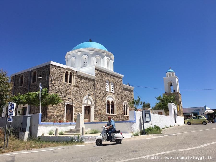 chiesa_asfendiou