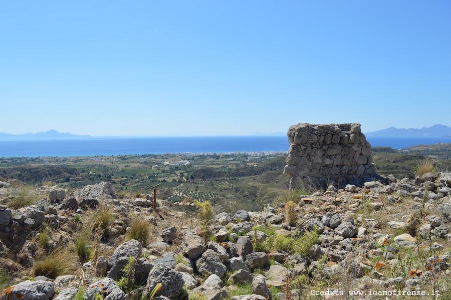 panorama_kos