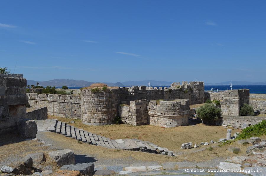 rovine_castello_kos