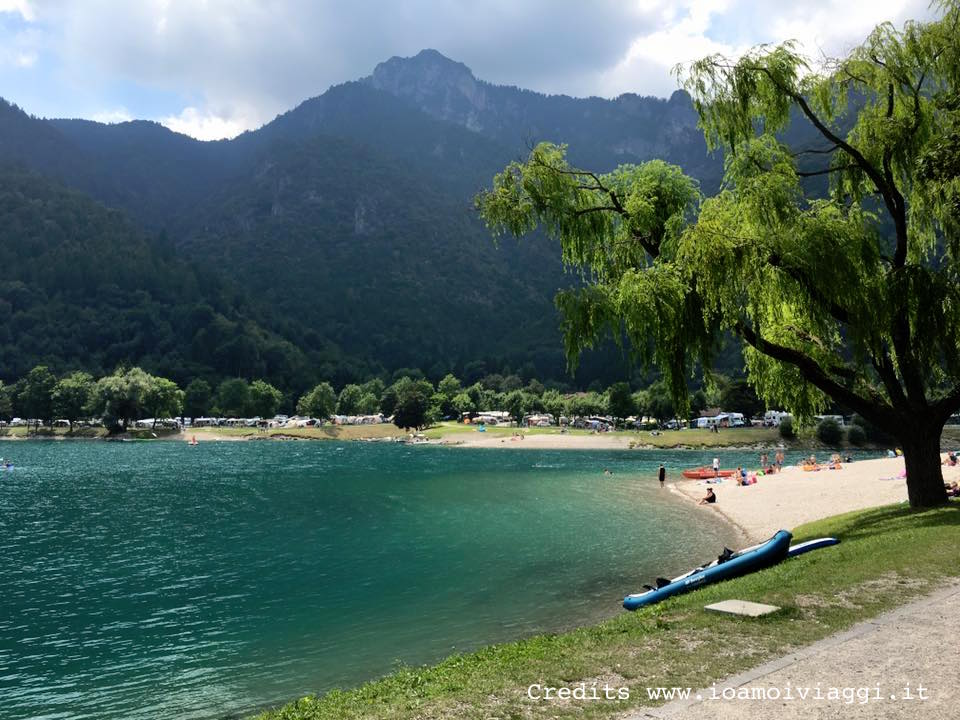 spiaggia_lago_ledro