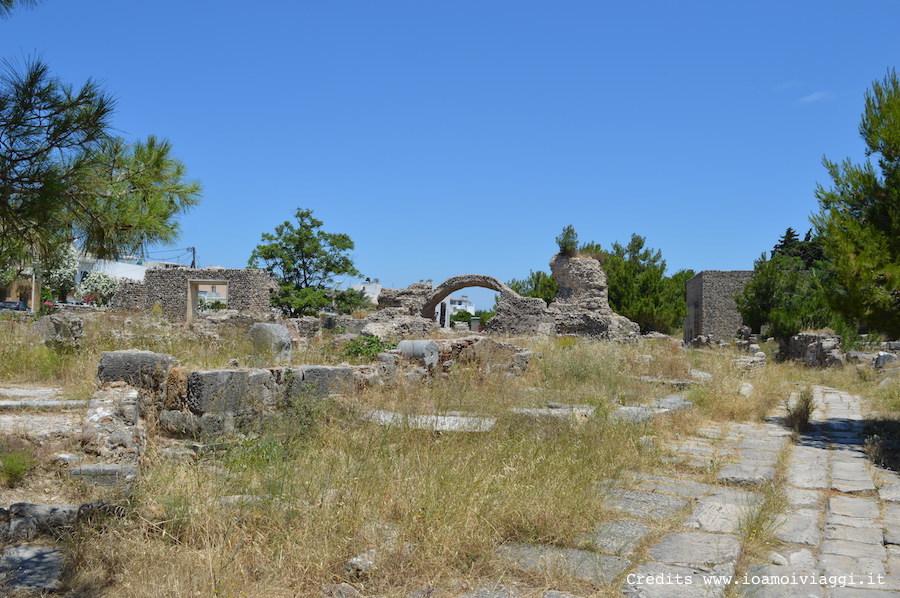 western_ruins_kos
