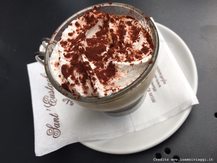 caffe-eustachio