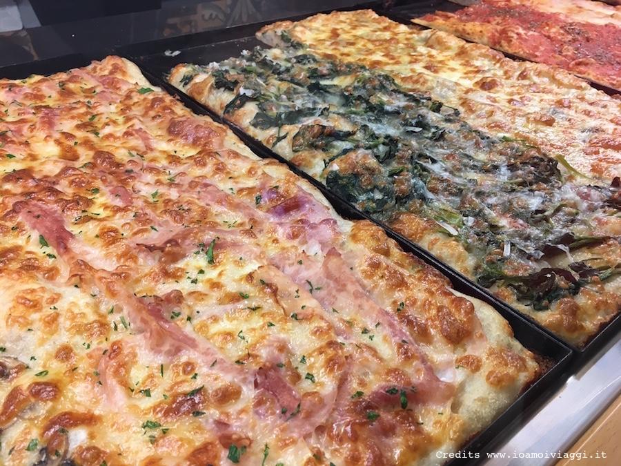 pizza-taglio-bonci