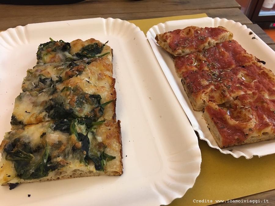 trancio-pizza