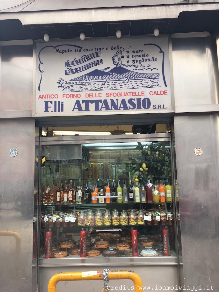 antico-forno-attasio