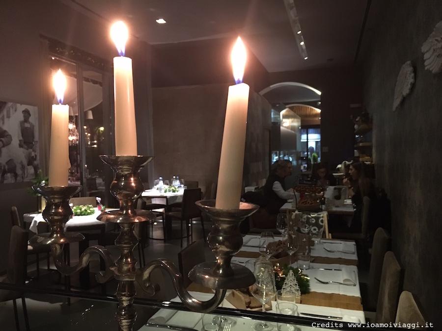 cena-lume-di-candela
