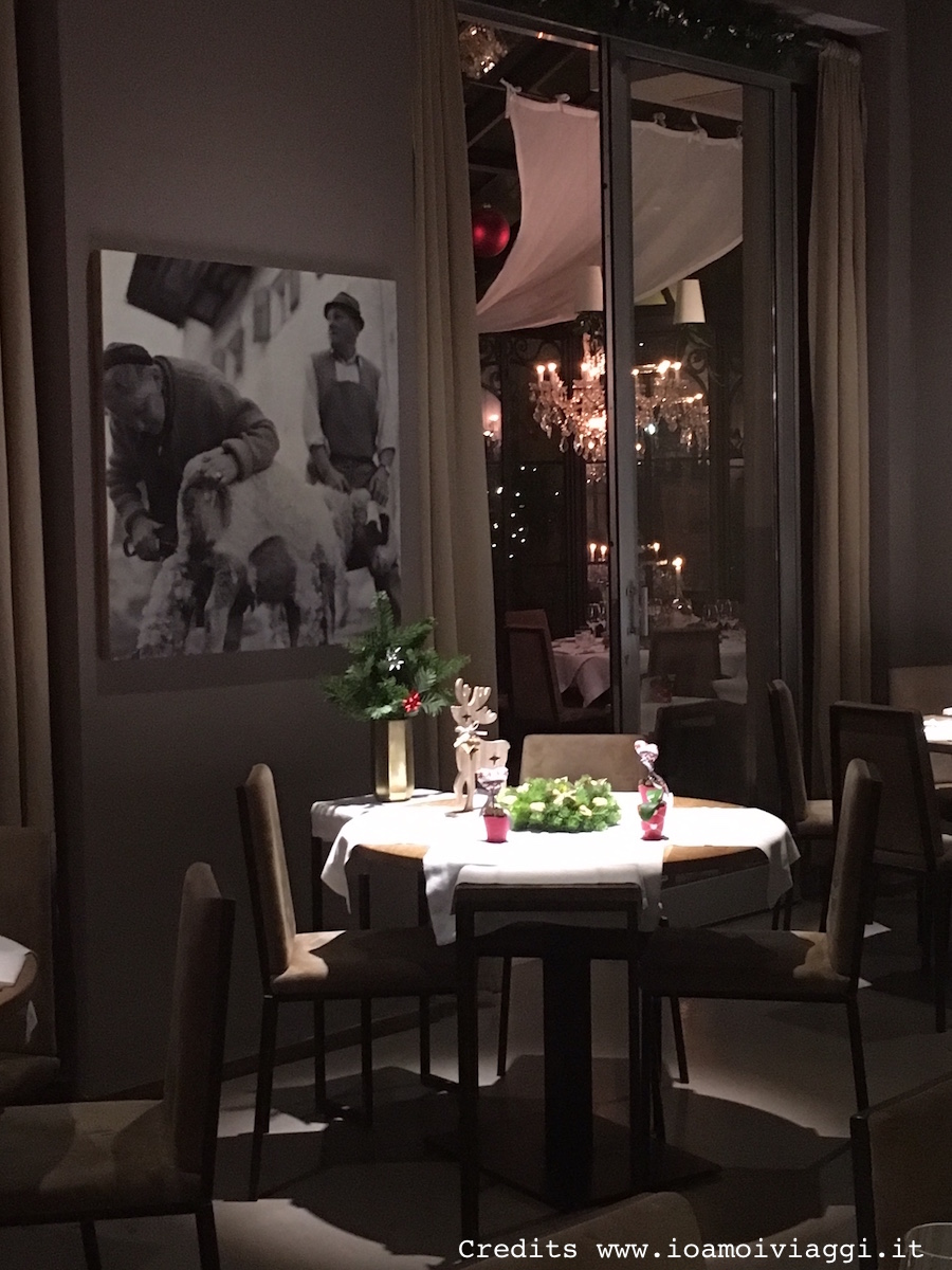 delicatessen-milano
