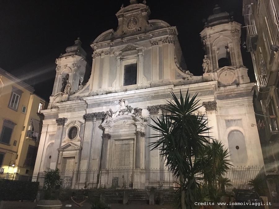 napoli-centro-storico