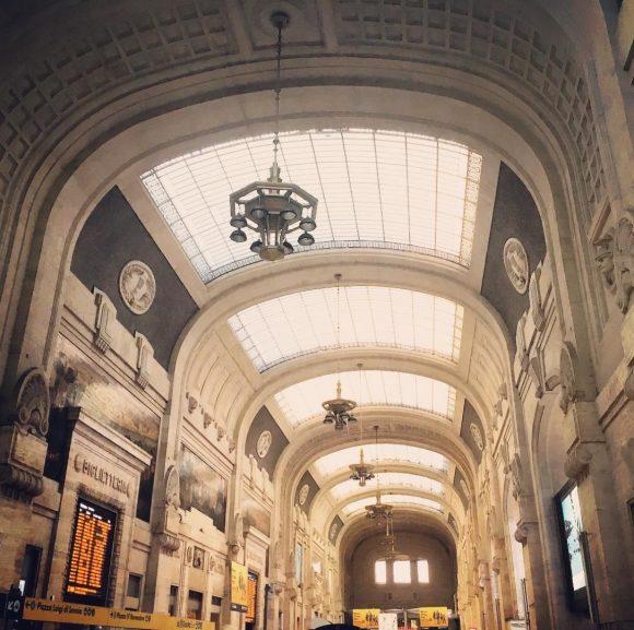 stazione-centrale-milano