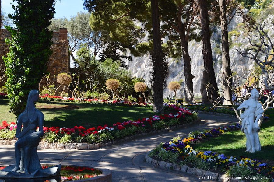 giardini-augusto