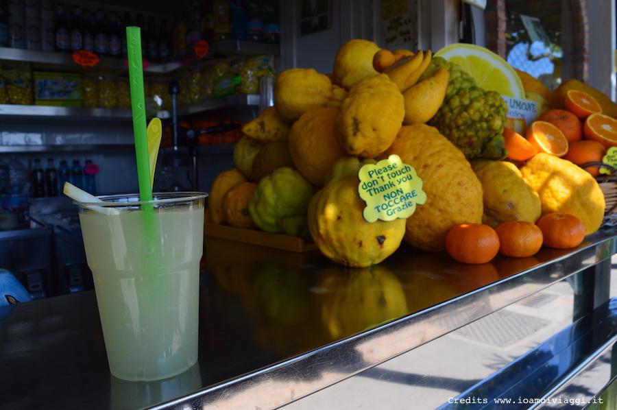 granita-limoni