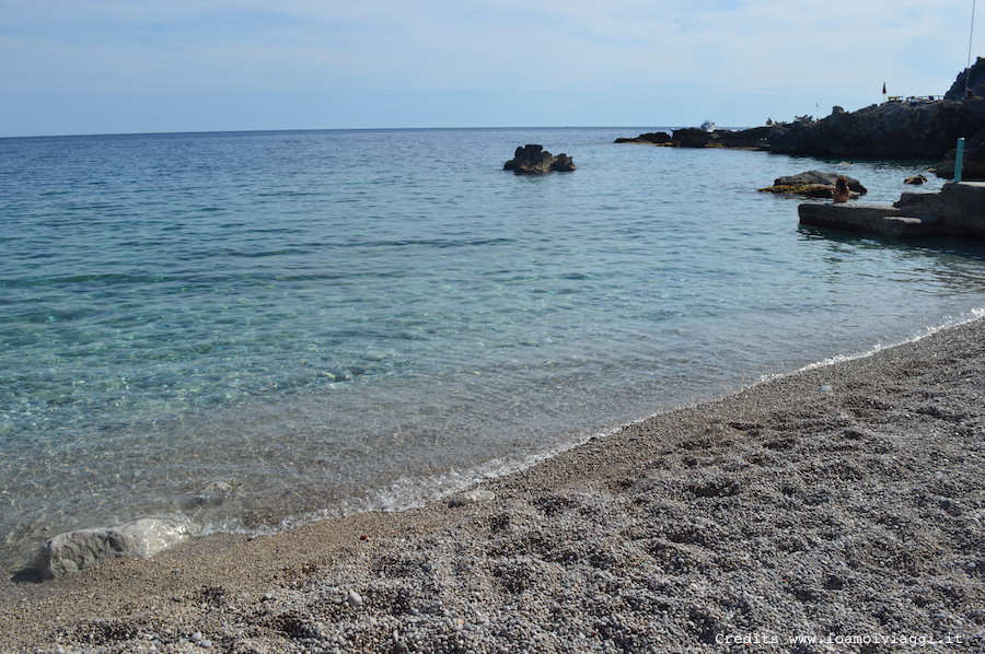 spiaggia-marina-piccola
