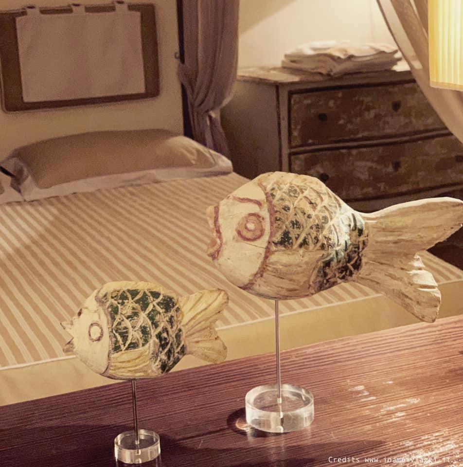 junior suite roccamare resort